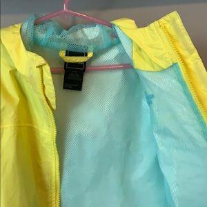 The North Face Jackets & Coats - kids north face rain jacket